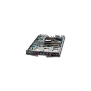 Supermicro SZBL SUPERMICRO - Blade Server - SBI-7426T-S3