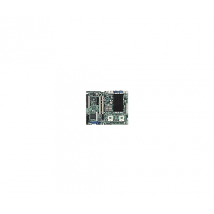 Supermicro SZVR SUPERMICRO - Super Server - Intel - Midtower - workstation - SYS-7034L-IB