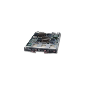 Supermicro SZBL SUPERMICRO - Processor Blade Server - SBI-7427R-T3