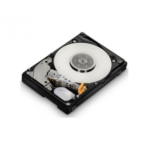"HGST HDD HITACHI 2,5"" Ultrastar C10K900 600GB 10000RPM SAS"