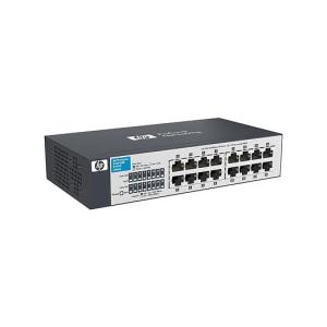HP NET HP V1410-16G Switch