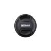 Nikon AF-S 14-24/2.8G LENS CAP OBJEKTÍV SAPKA