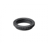 Nikon -3.0/F801.s,F90.x Korrekciós Szemlencse