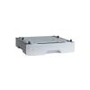 Lexmark 250-SHT SHEET FEEDER for MS/MX 31X,41X,51X,61X SERIES