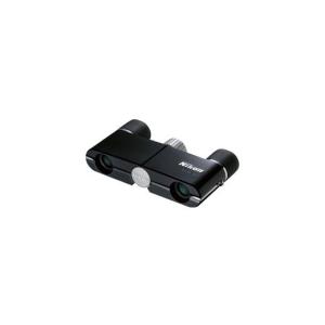 Nikon 4x10DCF BLACK
