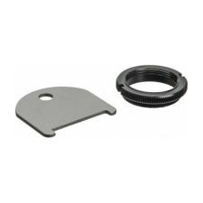 Nikon DK-18 EYEPIECE ADAPTER DR-5-höz fényképező tartozék