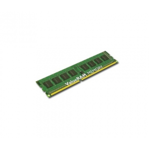 Kingston SRM 4GB KINGSTON DELL Dual Rank