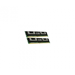 Kingston SRM DDR2 PC5300 667MHz 16GB KINGSTON SUN MICRO ECC KIT2