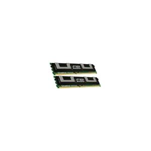 Kingston SRM DDR2 PC5300 667MHz 16GB KINGSTON SUN MICRO ECC KIT2