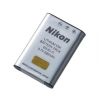 Nikon AKKUMULÁTOR  EN-EL11 (S550, S560)