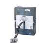 APC RBC33 Csere Akkumulátor