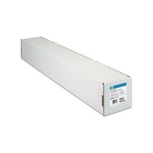 HP PAPÍR TEKERCS HP Bright White 610 mm X 45.7 M (C6035A)