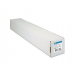 HP PAPÍR TEKERCS HP Bright White 610 mm X 45.7 M (C6035A)