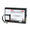 APC RBC59 Csere Akkumulátor