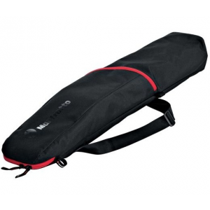Manfrotto BAG FOR 3 LIGHT STANDS Large
