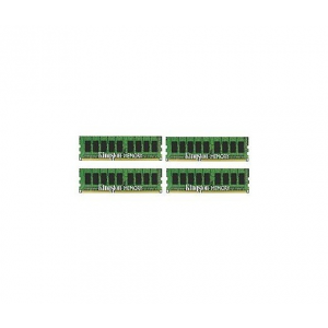 Kingston SRM DDR3 PC12800 1600MHz 32GB KINGSTON Dell ECC KIT4