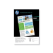 HP PAPÍR HP Professional Inkjet 120g A4 200lap (Q6593A)
