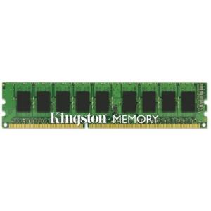 Kingston SRM DDR3 PC10600 1333MHz 16GB KINGSTON HP QR Low Voltage ECC