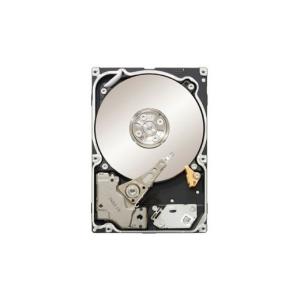"IBM HDD IBM 2.5"" SAS 600GB 10K 6 Gbps SFF G2 HS (x3500 M4, x35/x3650 M4)"
