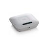 Cisco NET CISCO WAP121-E-K9-G5 300mbps Wireless N Access Point