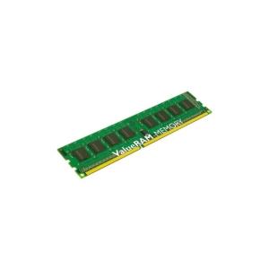 Kingston SRM DDR3 PC12800 1600MHz 16GB KINGSTON HP Reg ECC (672631-B21; 684066-B21)