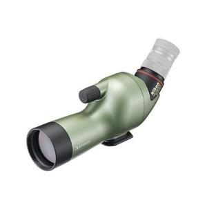Nikon Fieldscope ED50 Pearlescent Green