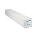 HP PAPÍR TEKERCS HP Bright White 90g/m2 36X45.7M (C6036A)