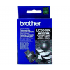 Brother PATRON BROTHER LC900BK Black