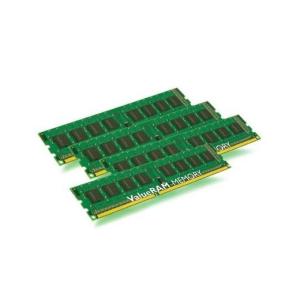 Kingston SRM DDR3 PC12800 1600MHz 32GB KINGSTON ECC CL11 KIT4 w/TS Intel