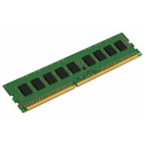 Kingston SRM DDR3 PC12800 1600MHz 8GB KINGSTON ECC CL11