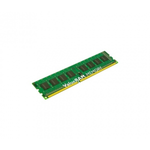 Kingston SRM DDR3 PC12800 1600MHz 16GB KINGSTON Fujitsu Reg ECC