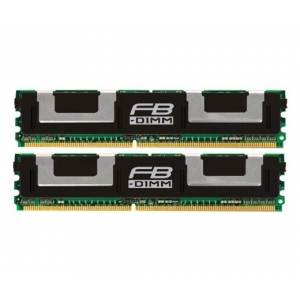 Kingston SRM 16GB KINGSTON HP