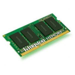 Kingston SRM DDR3 PC10600 1333MHz 8GB KINGSTON Apple ECC