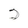 Arctic Sound A751 Telefon Adapter Fülhallgatókhoz