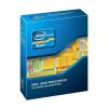 Intel CPU INTEL XEON E5-2690 V2 3,0GHz 25MB LGA2011 BOX