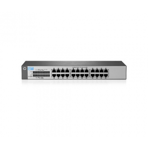 HP NET HP V1410-24 Switch