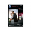 HP PHOTO PAPER HP PREMIUM PLUS GLOSSY 10X15/25 300G