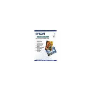 Epson PAPÍR EPSON A3 50lap 192g S041344