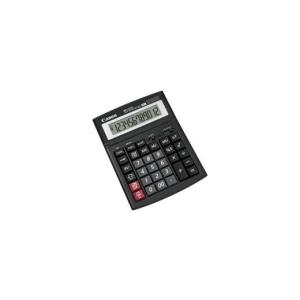 Canon WS1210T HB EURO számológép