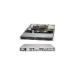Supermicro SZVR SUPERMICRO - Super Server - Intel - 1U - SYS-6017R-TDF