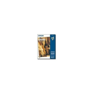 Epson PAPÍR EPSON A4 Matt Nehéz 50lap 167g