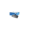 Samsung TONER SAMSUNG SCX-4100 Black