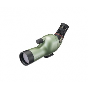 Nikon Fieldscope ED50-A Pearlescent Green