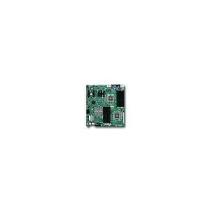 Supermicro SZVR SUPERMICRO - Super Server - Intel - 3U - SYS-6036T-6RF