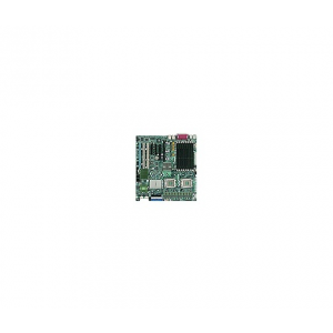 Supermicro SZVR SUPERMICRO - Super Server - Intel - 2U - SYS-6025B-3RV