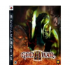 Sony GAME PS3 God of War 3