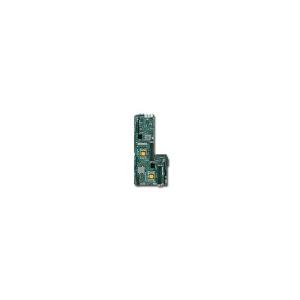 Supermicro SZTS SUPERMICRO - Super Server - Intel - 2U - SYS-2026GT-TRF