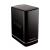 D-Link NAS D-Link ShareCenter Cloud 2-rekesz (3.5) SATA II (HDD nélkül) DNS-320L