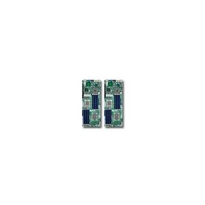 Supermicro SZTS SUPERMICRO - Super Server - Intel - 1U - SYS-6016TT-IBXF