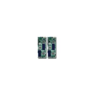 Supermicro SZTS SUPERMICRO - Super Server - Intel - 1U - SYS-6016TT-TF